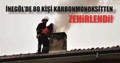 Baroxhbo Hyperbaric manufacturing: 80 KİŞİ KARBONMONOKSİTTEN ZEHİRLENDİ!