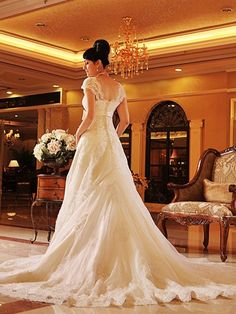 wedding dress #wedding#dress