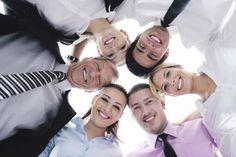 Deze vijf factoren zijn bepalend voor werkgeluk