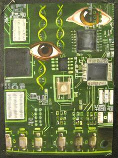 Components by MiriFlower27.deviantart.com on @DeviantArt