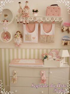 Produtos da linha Baby | Uma parte dos produtos da linha Seg… | Flickr