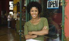 More women entrepreneurs are starting their own businesses!  http://associationsnow.com/2015/11/more-women-entrepreneurs-starting-businesses/  #bosslady #girlpower #runlikeagirl