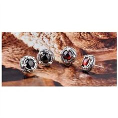 #CET Domain               #Everything ElseWholesale Lots                      #.925 #Thai #Silver #Mens #Retro #Fashion #Jewelry #Dragon #Earrings #(One #Piece) #.925 #Thai #Silver #Mens #Retro #Fashion #Jewelry #Dragon #Earrings #(One #Piece)-Color #Black    .925 Thai Silver Mens Retro Fashion Jewelry Dragon Earrings (One Piece) .925 Thai Silver Mens Retro Fashion Jewelry Dragon Earrings (One Piece)-Color Black                           http://www.snaproduct.com/product.aspx?PID=7044191