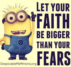 Wednesday Minions Funny quotes (01:31:12 PM, Wednesday 11, November 2015 PST) – 10 pics