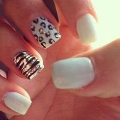Amazing nail art designs pictures 2014  | See more at http://www.nailsss.com/acrylic-nails-ideas/2/