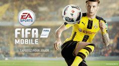 Nous avons joué à FIFA dans le métro... en 4G - http://www.frandroid.com/android/applications/jeux-android-applications/382651_avons-joue-a-fifa-metro-4g  #ApplicationsAndroid, #Jeux, #Prisesenmain