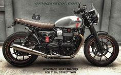 royal enfield new model Bagger Motorcycle, Motorcycle Style, Motorcycle Design, Bike Design, Motorcycle Garage, Enfield Motorcycle, Brat Bike, Classic Motorcycle, Classic Bikes