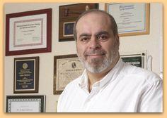 "Florida Muslim Leader Praises Hamas, Calls Jews The ""Grandsons Of Monkeys And Pigs""…. – BB4SP"