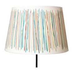Lamp Shades & Bases - IKEA