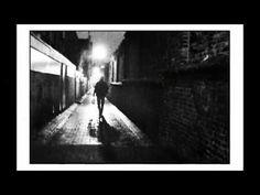 Diary of Dreams - Die Gassen Der Stadt - YouTube