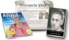 nog even... en dan maak je bij maggezien.nl je eigen tijdschrift/glossy, krant of boek!