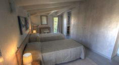 Booking.com: Guest house La casa di Pier , Olbia, Italy  - 354 Guest reviews . Book your hotel now!