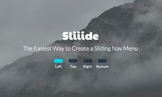 Best jQuery Plugins of the Week [16th August – 22nd August]