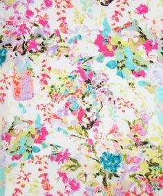Hugo Grenville B Belgravia Satin, Liberty Art Fabrics. Shop more from the Liberty Art Fabrics online at Liberty.co.uk