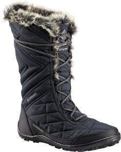 04e17f63bce 20 Best Winter Boots for Women 2017-2018 images