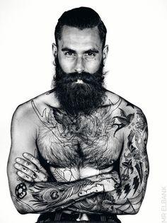 A Ricki Hall regrade from the beard volts.. mrelbank.tumblr.com http://mrelbank.bigcartel.com/
