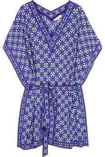 Kaftan Patterns and Tutorials: great resource for ease and simplicity. Something about flowing yet fitted kaftans are very feminine.