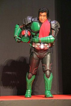 Kamen Rider Series, Character Design, Wonder Woman, Superhero, Fictional Characters, Women, Wonder Women