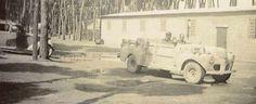 desert-vehicles.org | 1942. Ford C11ADF Blitz Buggy
