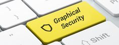 graphical-security