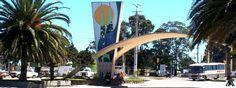 Mi Ciudad Salinas {Uruguay}