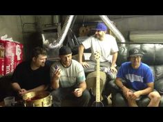 The Expendables Summer 2013