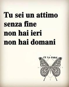 olasz szerelmes idézetek 100+ Best frasi italiani images in 2020 | olasz nyelv, idézetek, olasz
