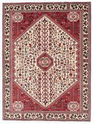 Tapis persans - Abadeh  Dimensions:201x150cm