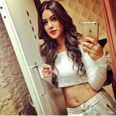 Nia Sharma as Sexiest Asian Woman : Ranks 3rd | beats Katrina Kaif, Alia Bhatt  http://uffteriada.com/nia-sharma-sexiest-asian-woman-ranks-3rd/
