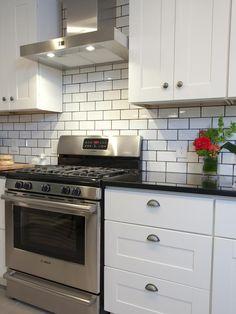 1000 images about drew and jonathan scott kitchens on pinterest jonathan scott hgtv property. Black Bedroom Furniture Sets. Home Design Ideas