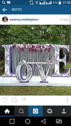 IMAGE ONLY More Wedding Stage, Wedding Themes, Wedding Designs, Diy Wedding, Wedding Colors, Wedding Events, Dream Wedding, Wedding Decorations, Backdrop Design
