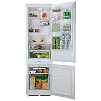 share image Bathroom Medicine Cabinet, Image