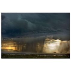 Awesom Storm Front That Darkened >> 174 Best Storm Clouds Az Images In 2019 Storm Clouds
