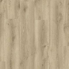 d-c-fix® Like-Contact (self adhesive vinyl film) Woodgrain Sonoma ...