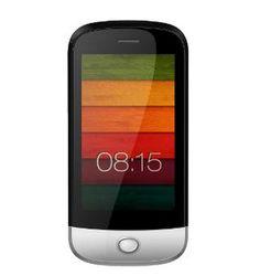 free sample mobile phones in india