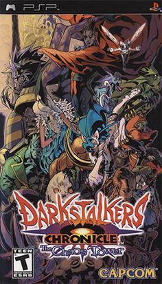 Google Image Result for http://upload.wikimedia.org/wikipedia/en/7/7c/Darkstalkers_Chronicle_-_The_Chaos_Tower_Coverart.png