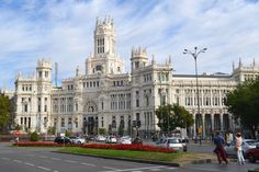 16 Best Madrid Images In 2015 Like A Local City That