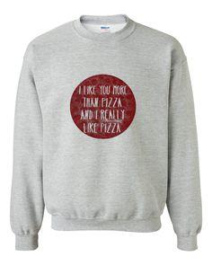 #sweatshirt  #popular #trends #trending #new #latest #womenfashion #meanswear  # sweastshirt # pizza # you # like