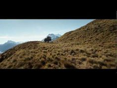 New Zealand is the ultimate fantasy movie location. So many gorgeous landscapes. This is where Orbs must be filmed. Types Of Farming, Moving To New Zealand, The Hobbit Movies, Tv Commercials, Middle Earth, In This World, Tourism, Seaweed, Pure Products