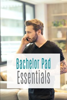 5 bachelor pad essentials - practical and aestheic idea to make a home aboslutely gorgous and fun and interesting stylish. Plus lot so f tip on how to make it perfect for entertaining #bachelorpad #mancave #apartment #interiors Leather Recliner Chair, Small Homes, Unique Furniture, Simple House, Beautiful Space, Going Crazy, Design Trends, Essentials, Decor Ideas