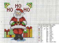 Gráficos-de-ponto-cruz-do-Papai-Noel23