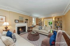 Pin for Later: The Sixteen Candles House Is For Sale —and It's as Great as You Remember
