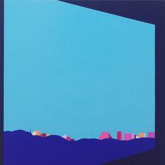 Tamaho Togasaki, 140714-4 on ArtStack #tamaho-togasaki #art