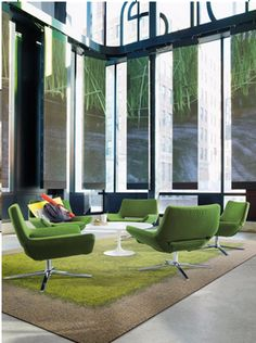 1000 Images About Biophilic Design On Pinterest Carpet