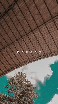 Mood Instagram, Instagram Frame, Instagram Story Ideas, Sky Aesthetic, Aesthetic Photo, Aesthetic Pictures, Tumblr Wallpaper, Wallpaper Quotes, Wallpaper Backgrounds