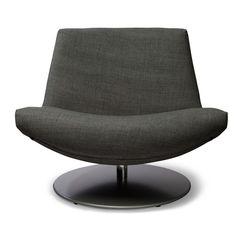Dyyk Coco Textiel Fauteuil http://www.fonq.nl/product/dyyk-coco-leren-fauteuil/121265/#121291