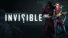 invisible-inc-cover.jpg (1280×720)