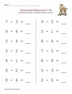 Maths Addition Worksheet abacus practice sheet grade 1. Math ...
