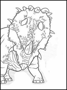 indominus rex dino coloring printable sheet | indominus