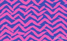 IGotLucky_Wallpaper.jpg (1600×1001)